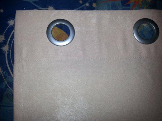 Для ленты нужно использовать качественный материал