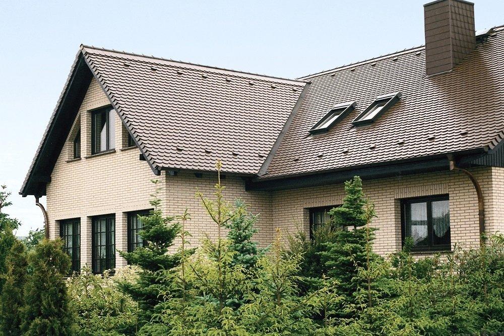 Штукатурка фасада с утеплителем цена