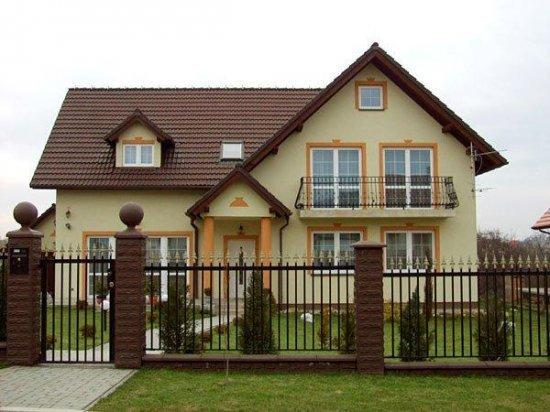 Что надо учесть при строительстве дома?