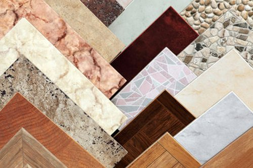 Do you need to seal ceramic tile